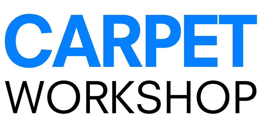 Carpet Workshop. LLC.