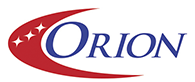 Orion Logo 1