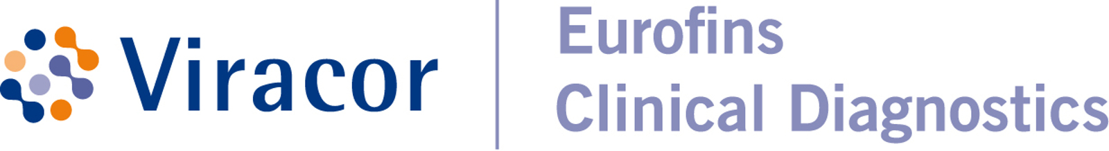 Viracor_Eurofins Clinical Diagnostics